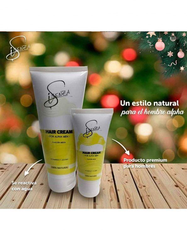 issenza-hair-cream-2