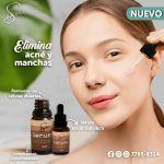 issenza-serum-anti-acne-y-manchas-1