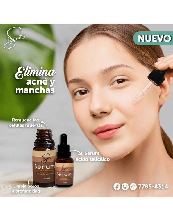 issenza-serum-anti-acne-y-manchas-4