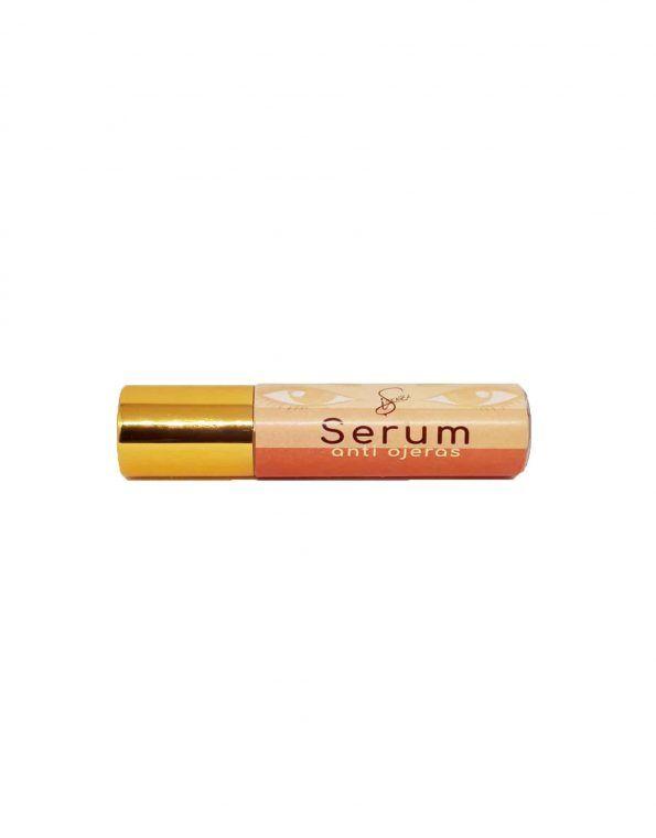 issenza-serum-anti-ojeras-2