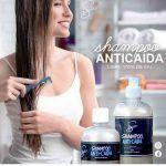 issenza-shampoo-anticaida