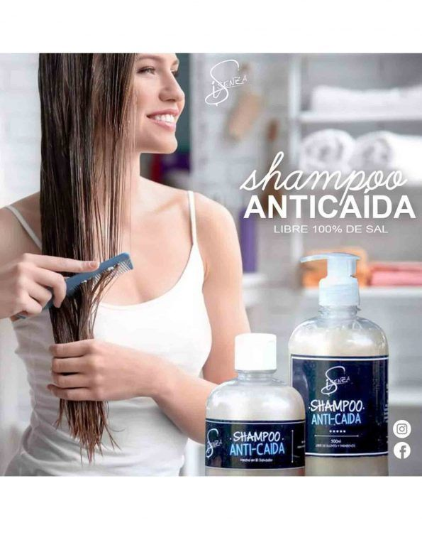 issenza-shampoo-anticaida-2