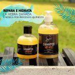 issenza-shampoo-argan