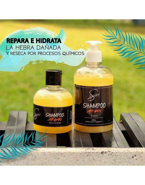 issenza-shampoo-argan-3