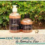 issenza-shampoo-macademia
