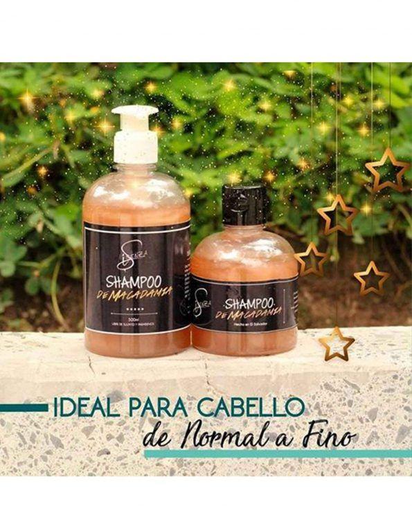 issenza-shampoo-macademia-2