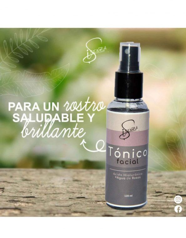 issenza-tonico-facial-3