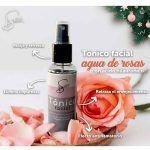 issenza-tonico-facial-1