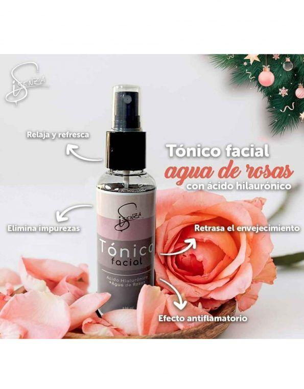 issenza-tonico-facial-4