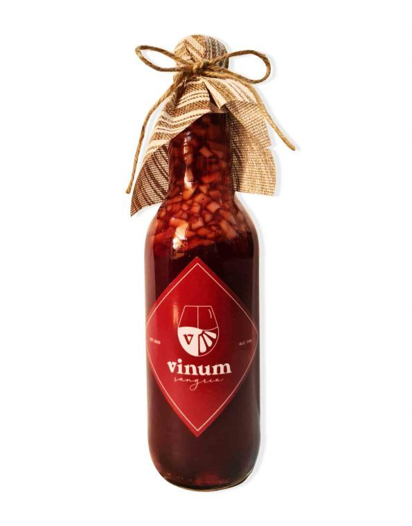 vinum-sangria-tinto