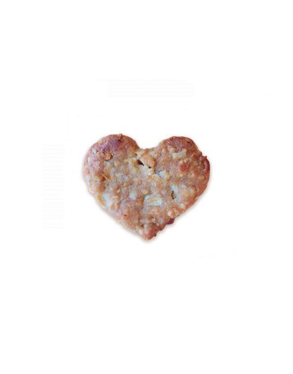 Le-petite-cuisine-corazon
