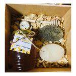 bee-lu-gift-box-deluxe-box-2