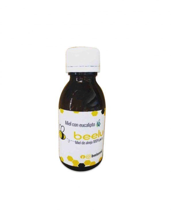 bee-lu-miel-de-eucalipto