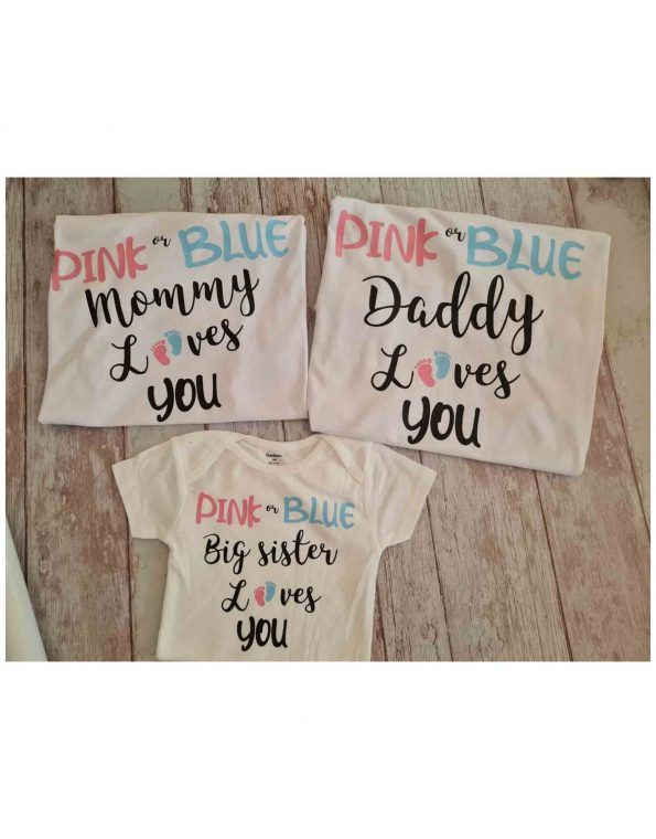 chimuelos-camisa-pink-blue