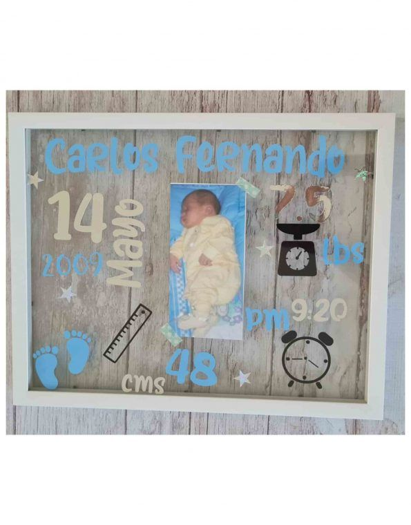 chimuelos-cuadro-bebe-niño