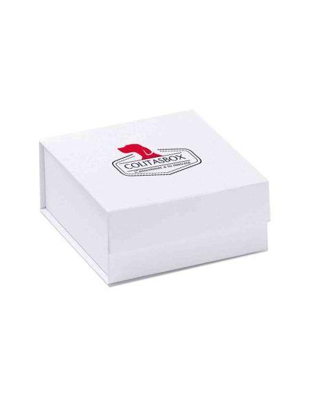 colitas box 2