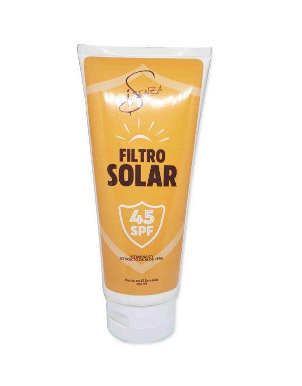 issenza-filtro-solar