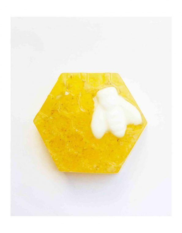 marc-soap-jabon-a-base-de-miel