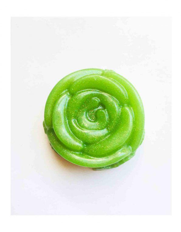 marc-soap-jabon-glicerina-y-aloe2