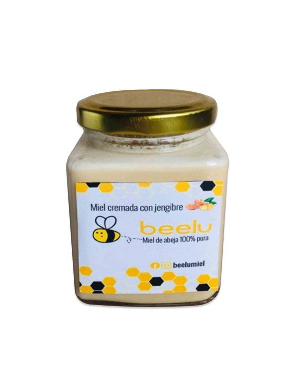 miel-cremada-jengibre