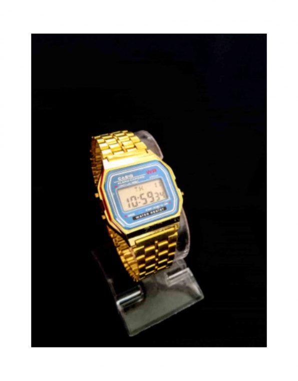 oslo-reloj-casio-retro-azul-16