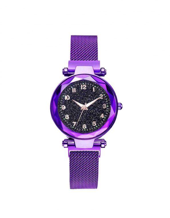 oslo-reloj-casual-12