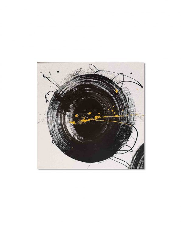 rim-cuadro-discos-1