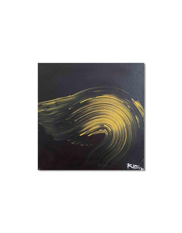 rim-cuadro-discos-3