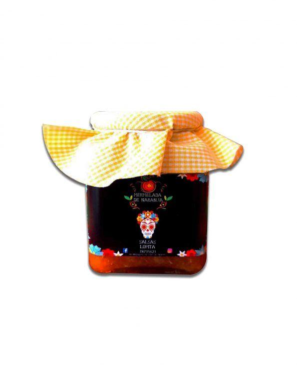 salas-lupita-ajo-mermelada-de-naranja