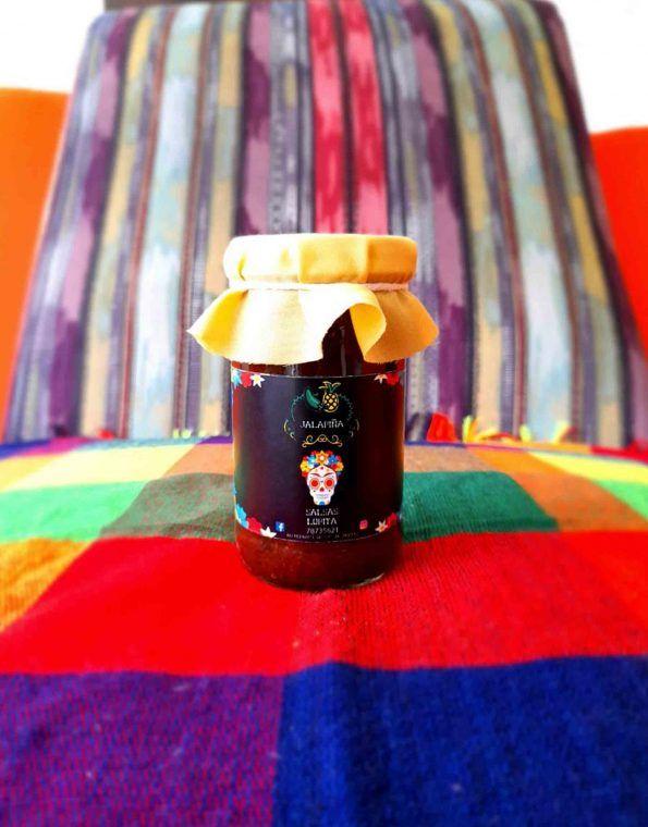 salsas-lupita-jalapiña-2