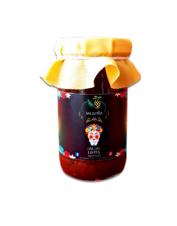 salsas-lupita-jalapiña
