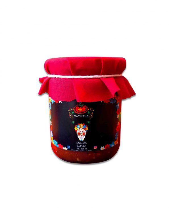 salsas-lupita-matbucha