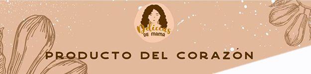 banner delicias de mama 625x150 2
