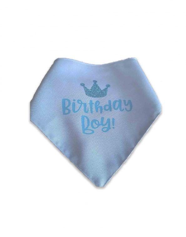 HappyDog-bandana-personalizada-3