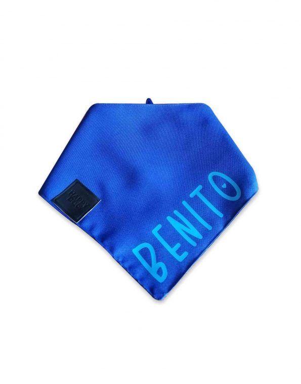 HappyDog-bandana-personalizada-7