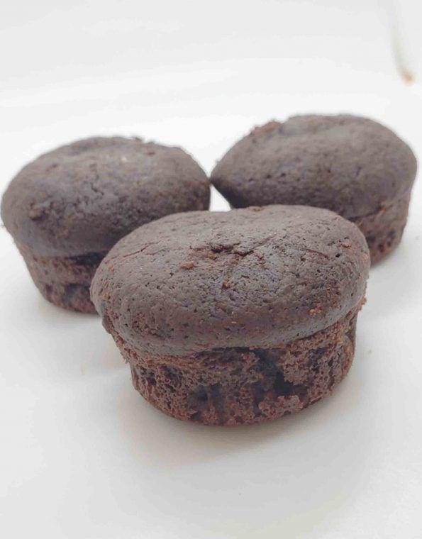 Zera-brownie2