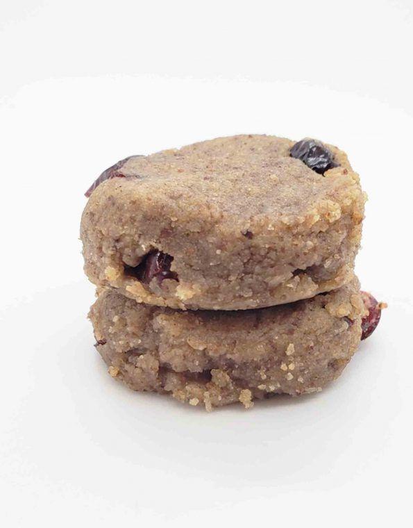 Zera-galletas