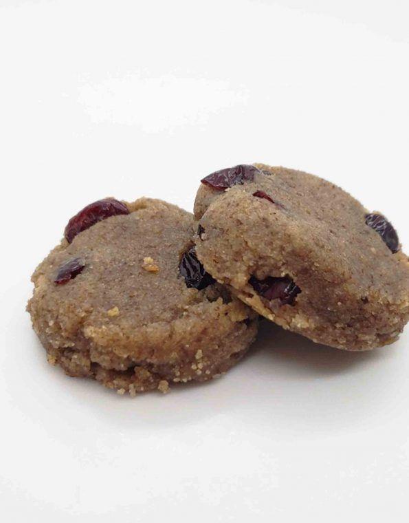 Zera-galletas2