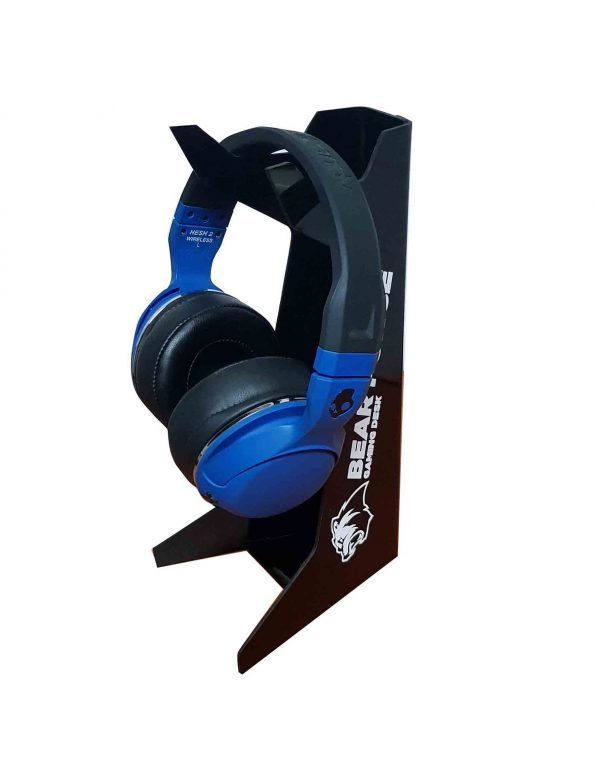 bear-home-soporte-audifonos-5