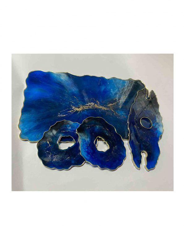 epoxihome-juego-deep-blue