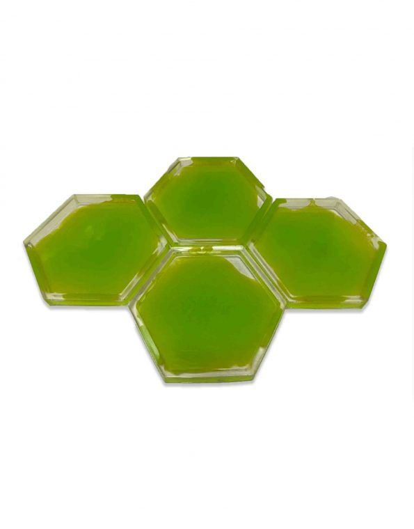 epoxihome-portavasos-4-hex-verde
