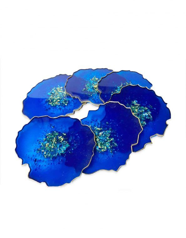 epoxihome-portavasos-6-azul