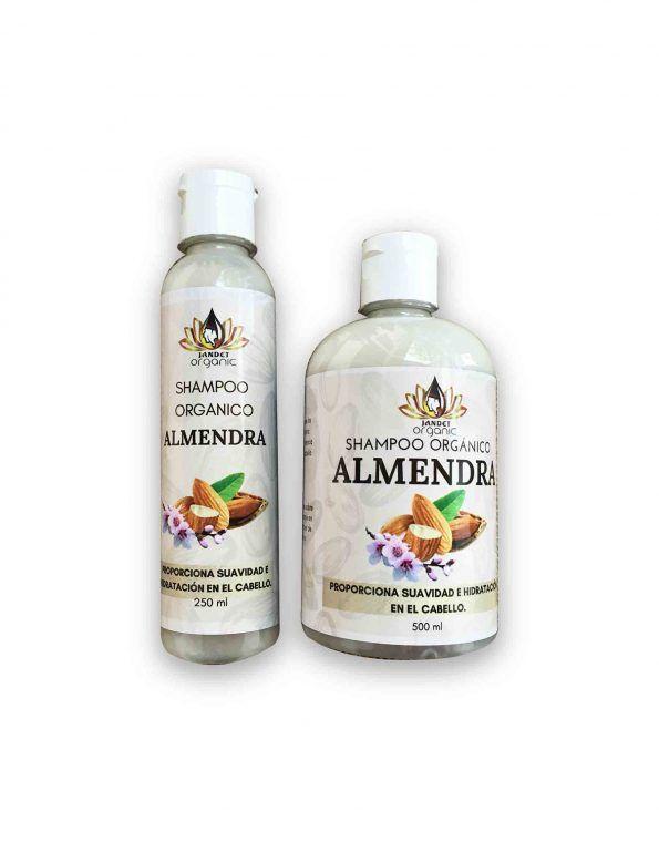 jandet-organic-Shampoo-almendra