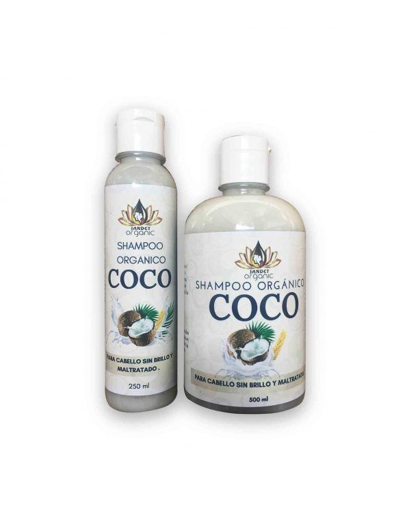jandet-organic-Shampoo-coco