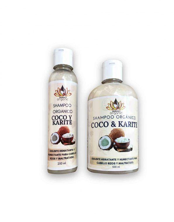 jandet-organic-Shampoo-coco-y-karite