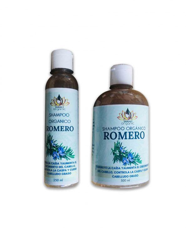 jandet-organic-Shampoo-romero