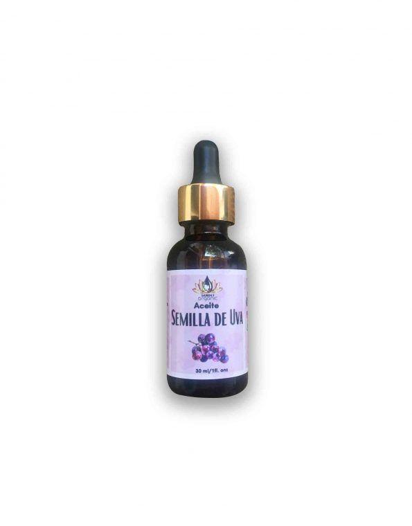 jandet-organic-aceite-de-semilla-de-uva