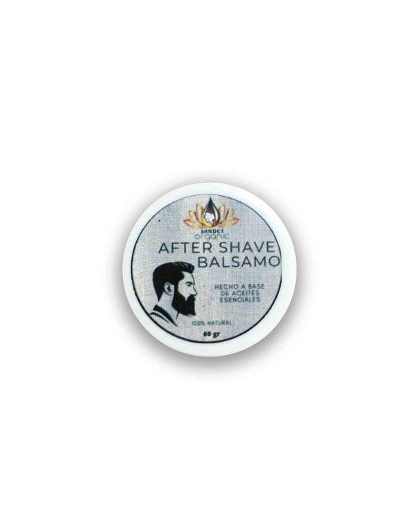 jandet-organic-after-shave-balsamo