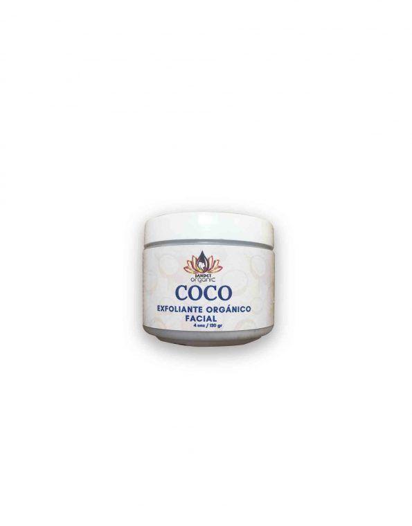 jandet-organic-exfoliante-coco