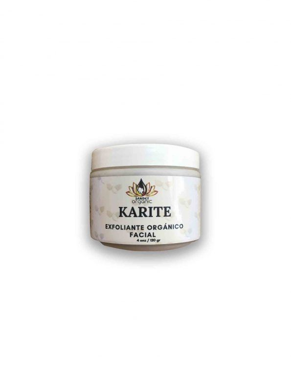 jandet-organic-exfoliante-karite